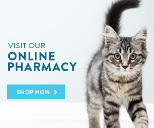 VFC Online Store & Pharmacy